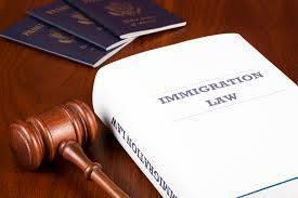 Toronto immigration lawyer