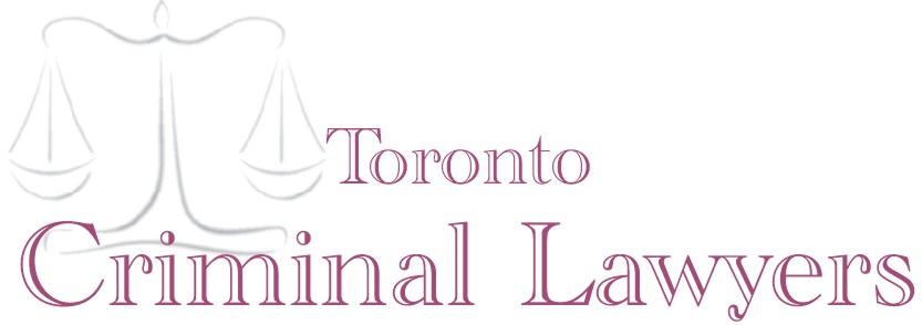 Guide To Hire A Good Criminal Lawyer in Toronto